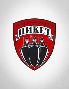 лого_пикет