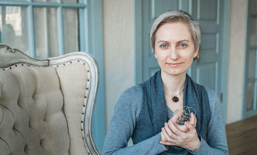 Фото Ирина Бородина, www.facebook.com/borodinaphoto